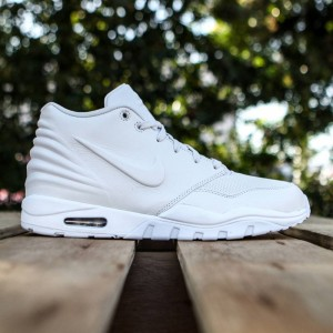 Nike Men Air Entertrainer (white / phantom)