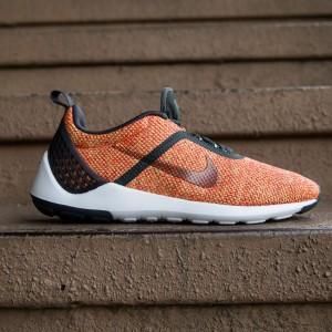 Nike Men Lunarstoa 2 SE (orange / bright crimson / anthracite / fushcia flash)