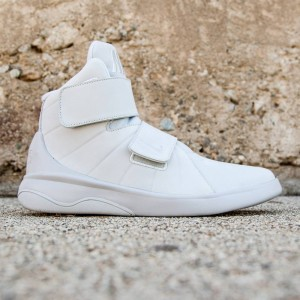 Nike Men NIKE MARXMAN PRM (pure platinum / pure platinum / pure platinum)