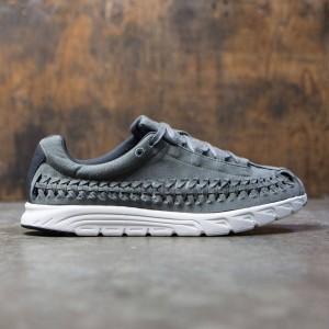 Nike Men Mayfly Woven (tumbled grey / anthracite-summit white)