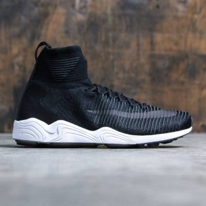 Nike Men Air Zoom Model 1 Fk (black / black-white-anthracite)
