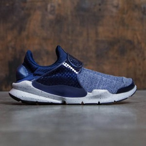 Nike Men Sock Dart Se Premium (midnight navy / midnight navy)