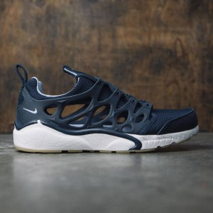 Nike Men Air Zoom Chalapuka (navy / armory navy / lt armory blue-sail)