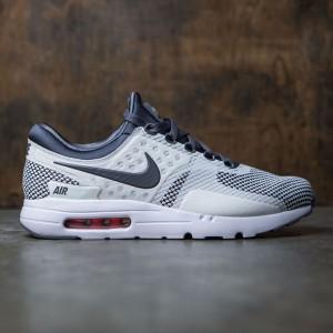 Nike Men Air Max Zero Essential (dark grey / dark grey-summit white)