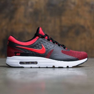 Nike Men Air Max Zero Essential (university red / university red-black)