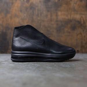Nike Women Zoom Modairna (black / black-anthracite)