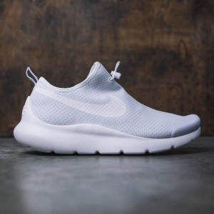 Nike Men Aptare Se (white / white-wolf grey)