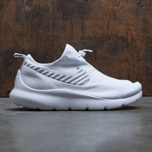 Nike Men Aptare Se (white / white-neutral grey)