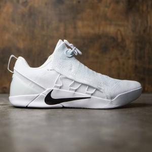 Nike Men Kobe A.D. Nxt (white / black)