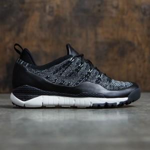 Nike Men Lupinek Flyknit (sail / black-anthracite)