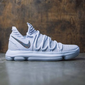 Nike Men Zoom Kd10 Lmtd (multi / multi-color)