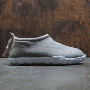 Nike Men Air Moc Ultra Br (pale grey / tart-off white)