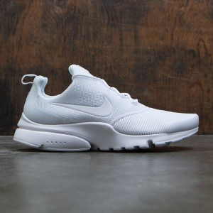 Nike Men Presto Fly (white / white-white)