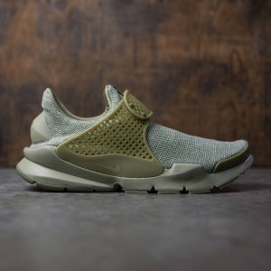 Nike Men Sock Dart Br (trooper / trooper-trooper)