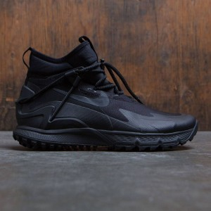 Nike Men Terra Sertig Boot (black / anthracite)
