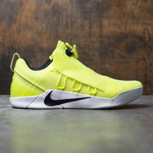 Nike Men Kobe A.D. Nxt Hmd (yellow / volt / white)