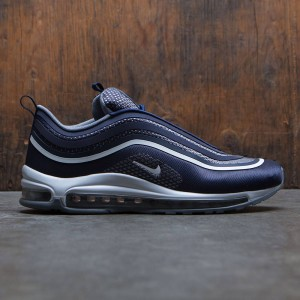 Nike Men Air Max 97 Ul '17 (midnight navy / white-cool grey)