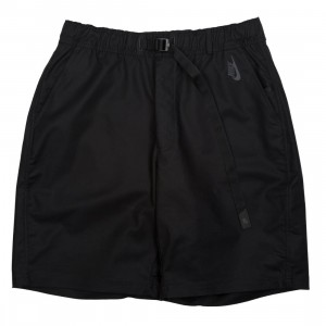 NikeLab Men Nrg Shorts (black / black)