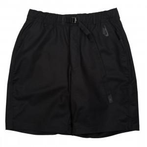 NikeLab Men Nrg Shorts (black / black)