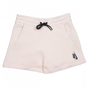 NikeLab Women Collection Shorts (guava ice / black)
