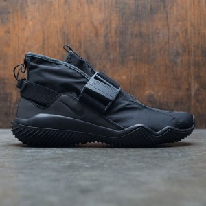 Nike Men Komyuter Se (black / anthracite-black-black)