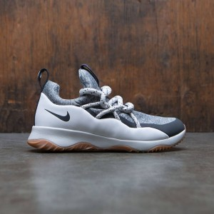 Nike Women City Loop (summit white / anthracite-cool grey)