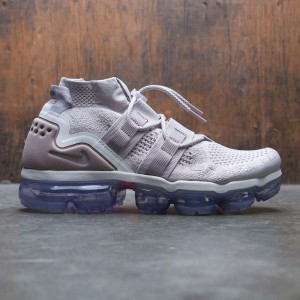 Nike Men Air Vapormax Fk Utility (moon particle / moon particle)