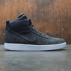 NikeLab x John Elliott Men Vandal High Prm (anthracite / anthracite-white)