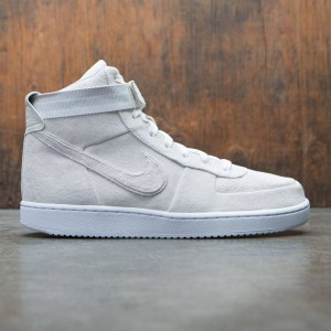 NikeLab x John Elliott Men Vandal High Prm (sail / sail-white)