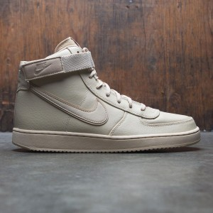 Nike Men Vandal High Supreme Leather (desert ore / desert ore-desert ore)
