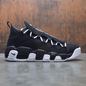 Nike Men Air More Money (black / white-black)