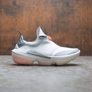 Nike Women Joyride Optik (pure platinum / white-wolf grey)