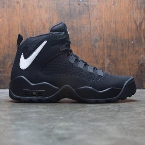 Nike Men Air Darwin (black / white)