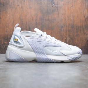 Nike Men Zoom 2K (sail / white-black)