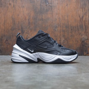 Nike Women M2K Tekno (black / black-white)