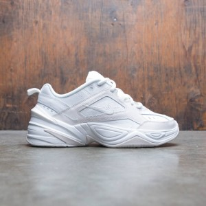 Nike Women M2K Tekno (phantom / summit white)