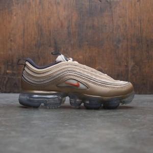 Nike Women Air Vapormax 97 (blur / vintage coral-anthracite-black)