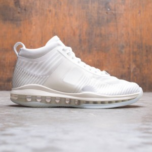 Nike Men Lebron X John Elliott Icon (white / sail-summit white)