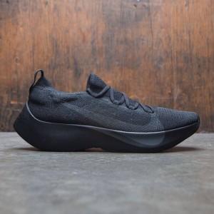 Nike Men Vapor Street Flyknit (black / anthracite)
