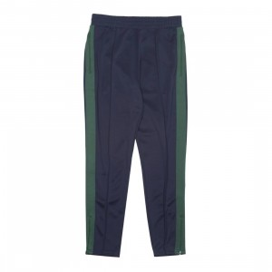 Nike Men M Nrg K Track Pant (blackened blue / fir)