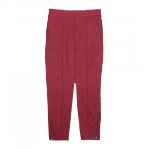 Nike Men M Nrg K Track Pant (team red / team red)