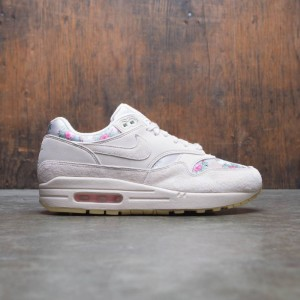 Nike Women Air Max 1 (desert sand / desert sand-gum light brown)