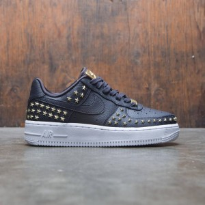 Nike Women Air Force 1 '07 Xx (oil grey / oil grey-white)