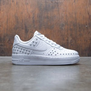 Nike Women Air Force 1 '07 Xx (white / white-white)