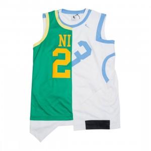 NikeLab Men Nrg Dh Top (white)