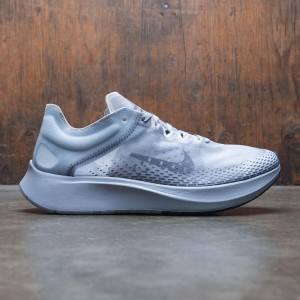 Nike Men Zoom Fly Sp Fast (obsidian mist / obsidian-pure platinum)