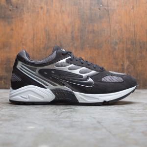 Nike Men Air Ghost Racer (black / black-dark grey-white)