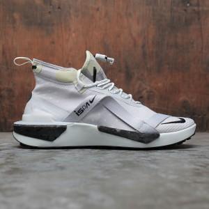 Nike Men Ispa Drifter Split (grey fog / black-olive aura-spruce aura)