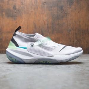 Nike Men Cc3 Obj Fk (atmosphere grey / black-lime blast)