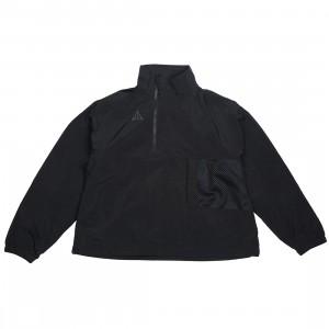 Nike Women Nrg Acg Anorak Jacket (black / anthracite)
